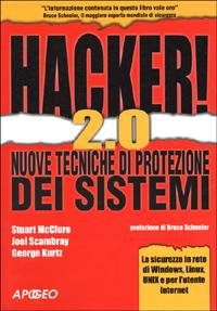 Hacker! 2