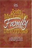 Josh McDowell's One ...