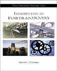 Intro To Fortran 90/95
