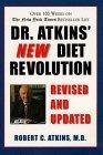 Dr Atkins New Diet R...