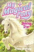 My Magical Pony(1)