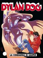 Dylan Dog n. 260