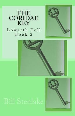 The Coridae Key