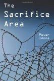 The Sacrifice Area
