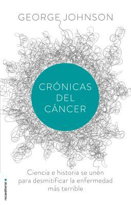 Cronicas del cancer / The Cancer Chronicles