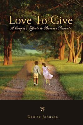 Love to Give