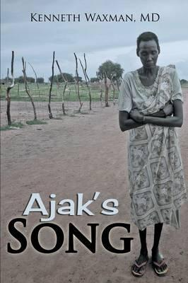 Ajak's Song