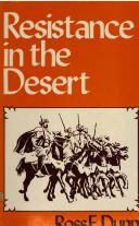 Resistance in the Desert