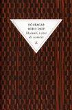 Murambi, le livre de...