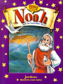 Noah and the Incredible Flood