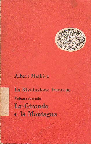 La Rivoluzione francese - Vol. II