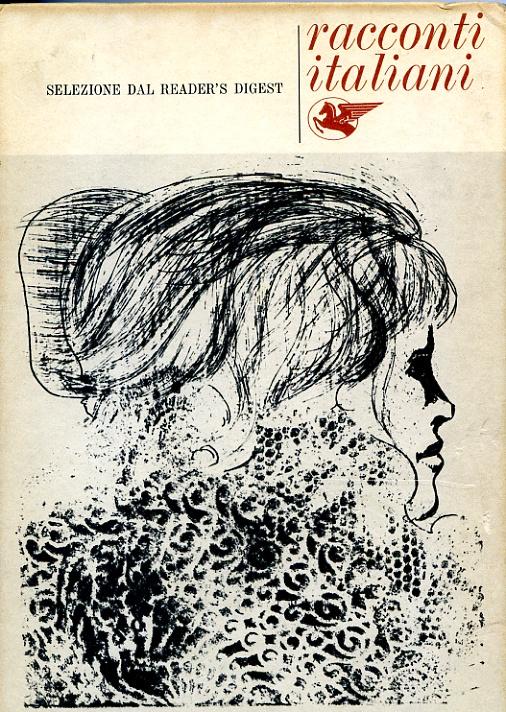 Racconti italiani 1973
