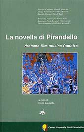 La novella di Pirand...
