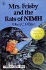 Mrs. Frisby and the Rats of Nimh/Newbery Summer