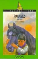Romaníes