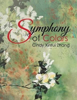 Symphony of Colors
