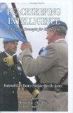 Peacekeeping intelligence