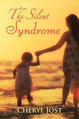 The Silent Syndrome