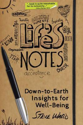Life's Notes