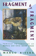 Fragment by Fragment