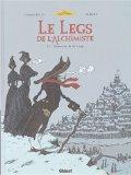 Monsieur de St-Loup