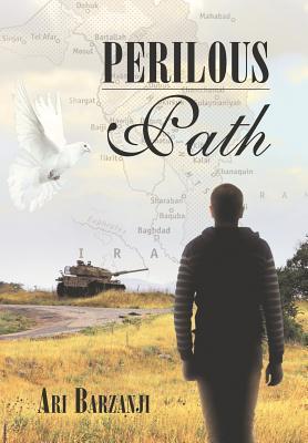Perilous Path