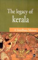 The Legacy of Kerala