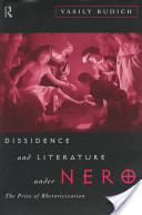 Dissidence and Literature Under Nero