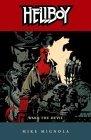 Hellboy - Volume 2
