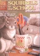 Squirrels in School