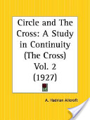 Circle and the Cross