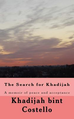 The Search for Khadijah
