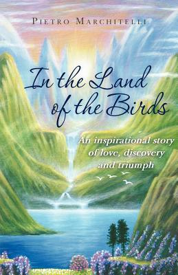 In the Land of the Birds