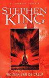 De Donkere Toren, Deel 5
