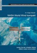 NASA World Wind kompakt