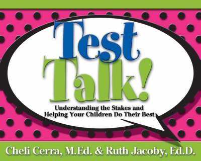 Test Talk!