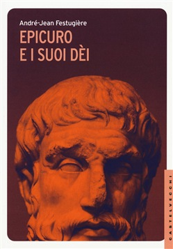 Epicuro e i suoi dèi