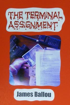The Terminal Assignment