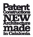Patent Constructions