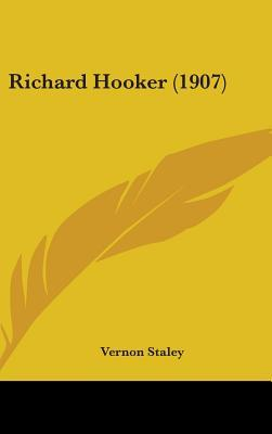 Richard Hooker (1907)