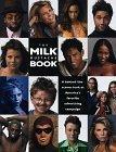 The Milk Mustache Book