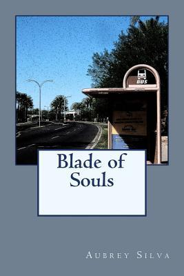 The Blade of Souls
