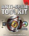 Anti-spam Tool Kit
