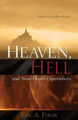 Heaven, Hell and Near-Death Experiences