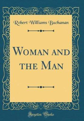 Woman and the Man (C...