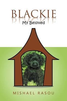 Blackie, My Beloved