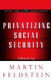 Privatizing Social Security