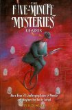 Five-minute Mysteries Reader