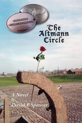 The Altmann Circle