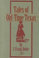 Tales of Old-Time Te...
